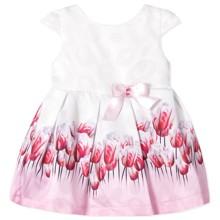 Платье для девочки (код товара: 40188)
