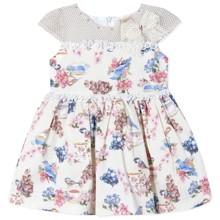 Платье для девочки (код товара: 40189)
