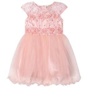 Платье для девочки (код товара: 40190): купить в Berni