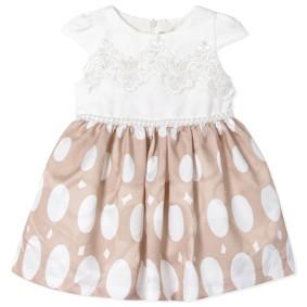 Платье для девочки (код товара: 40192): купить в Berni