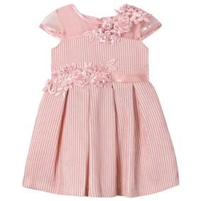 Платье для девочки (код товара: 40195): купить в Berni