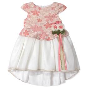 Платье для девочки оптом (код товара: 40275): купить в Berni