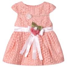 Платье для девочки (код товара: 40276)