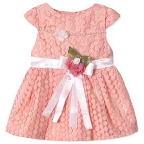 Платье для девочки оптом (код товара: 40276): купить в Berni