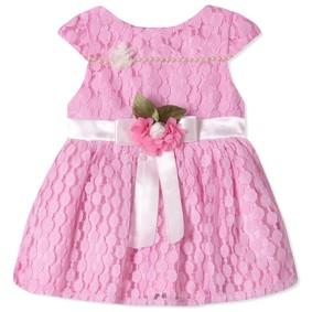 Платье для девочки оптом (код товара: 40279): купить в Berni