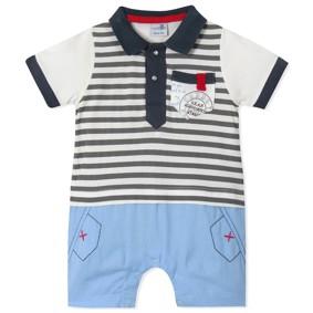Песочник для мальчика (код товара: 40439): купить в Berni