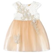 Плаття для дівчинки оптом (код товара: 40861)