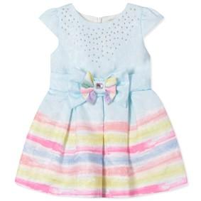 Платье для девочки (код товара: 40815): купить в Berni