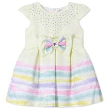 Платье для девочки (код товара: 40816)
