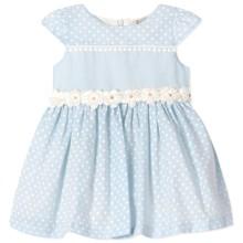 Платье для девочки (код товара: 40867)
