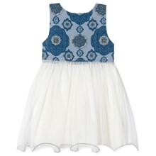 Платье для девочки (код товара: 40938)