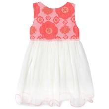 Платье для девочки оптом (код товара: 40939)