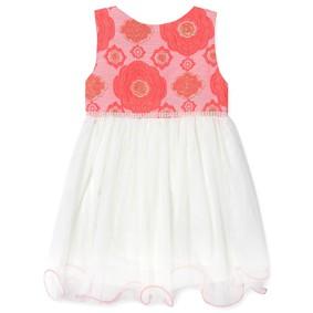 Платье для девочки оптом (код товара: 40939): купить в Berni