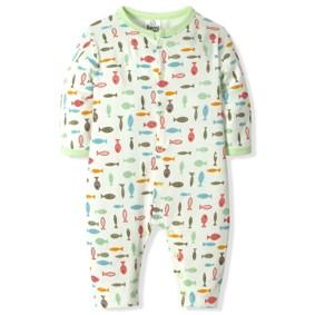 Детский Комбинезон Berni (код товара: 4178): купить в Berni