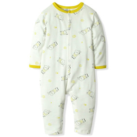 Детский Комбинезон Berni (код товара: 4196): купить в Berni