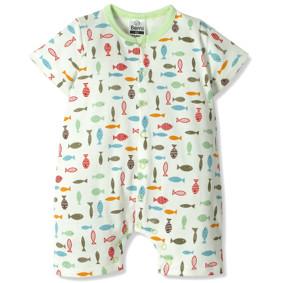 Детский песочник Berni (код товара: 4192): купить в Berni