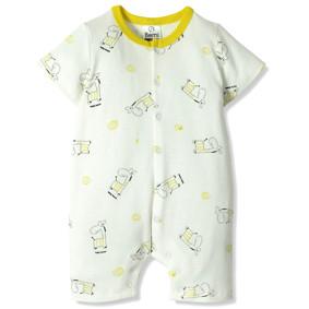 Детский песочник Berni оптом (код товара: 4194): купить в Berni
