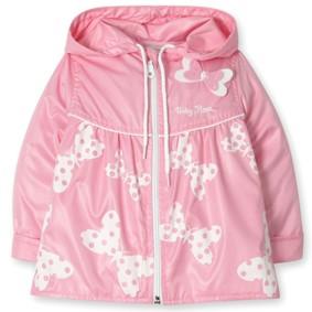 Плащ для девочки Baby Rose оптом (код товара: 4139): купить в Berni
