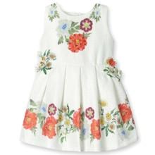Платье для девочки Baby Rose (код товара: 4137)