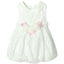 Платье для девочки Estella (код товара: 4100)