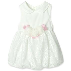 Платье для девочки Estella (код товара: 4100): купить в Berni