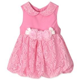 Платье для девочки Estella (код товара: 4101): купить в Berni