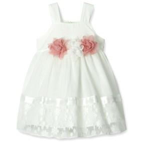 Платье для девочки Estella (код товара: 4102): купить в Berni