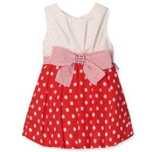 Платье для девочки Estella (код товара: 4103)