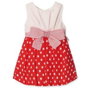 Платье для девочки Estella (код товара: 4103): купить в Berni