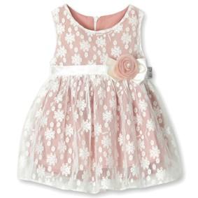 Платье для девочки Estella (код товара: 4117): купить в Berni