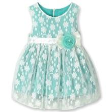 Платье для девочки Estella (код товара: 4118)