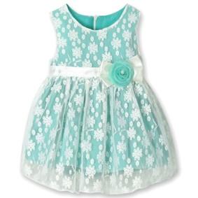 Платье для девочки Estella (код товара: 4118): купить в Berni