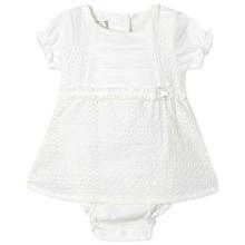 Боді-плаття для дівчинки оптом (код товара: 41410)