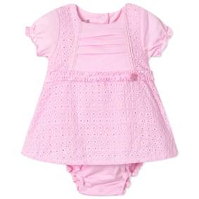 Боди-Платье для девочки (код товара: 41409): купить в Berni