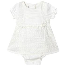 Боди-Платье для девочки (код товара: 41410): купить в Berni