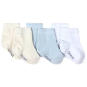 Носки (3 пары) (код товара: 41643): купить в Berni