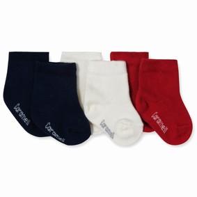 Носки (3 пары) (код товара: 41645): купить в Berni