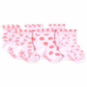 Носки для девочки (3 пары) (код товара: 41627): купить в Berni