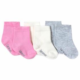 Носки для девочки (3 пары) (код товара: 41637): купить в Berni