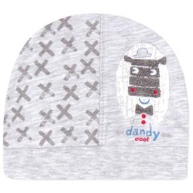 Шапка для новорожденного (код товара: 41672): купить в Berni