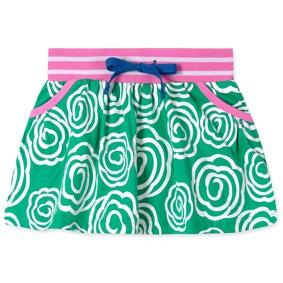 Юбка-шорты для девочки (код товара: 41777): купить в Berni