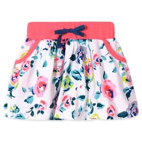 Юбка-шорты для девочки (код товара: 41779): купить в Berni