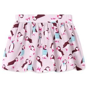 Юбка-шорты для девочки (код товара: 41790): купить в Berni