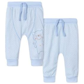 Штанишки для мальчика (2шт.) (код товара: 41846): купить в Berni