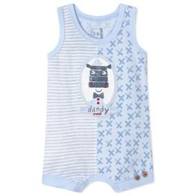 Боди для мальчика (код товара: 41967): купить в Berni