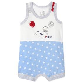 Боди для мальчика (код товара: 41971): купить в Berni