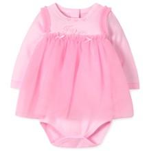 Боди-Платье для девочки (код товара: 41991)