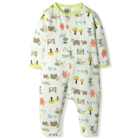 Детский Комбинезон Berni оптом (код товара: 4204): купить в Berni