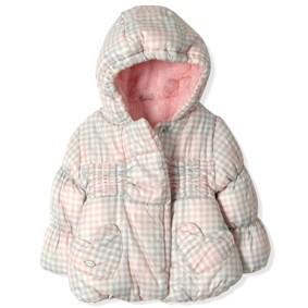 Куртка для девочки Caramell оптом (код товара: 4262): купить в Berni