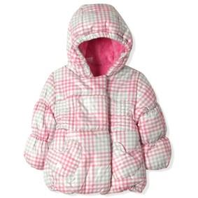 Куртка для девочки Caramell (код товара: 4263): купить в Berni